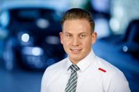 Dustin Bräunlich