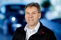 Frank Hörnemann
