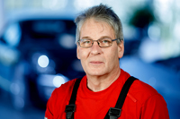 Rainer Willers