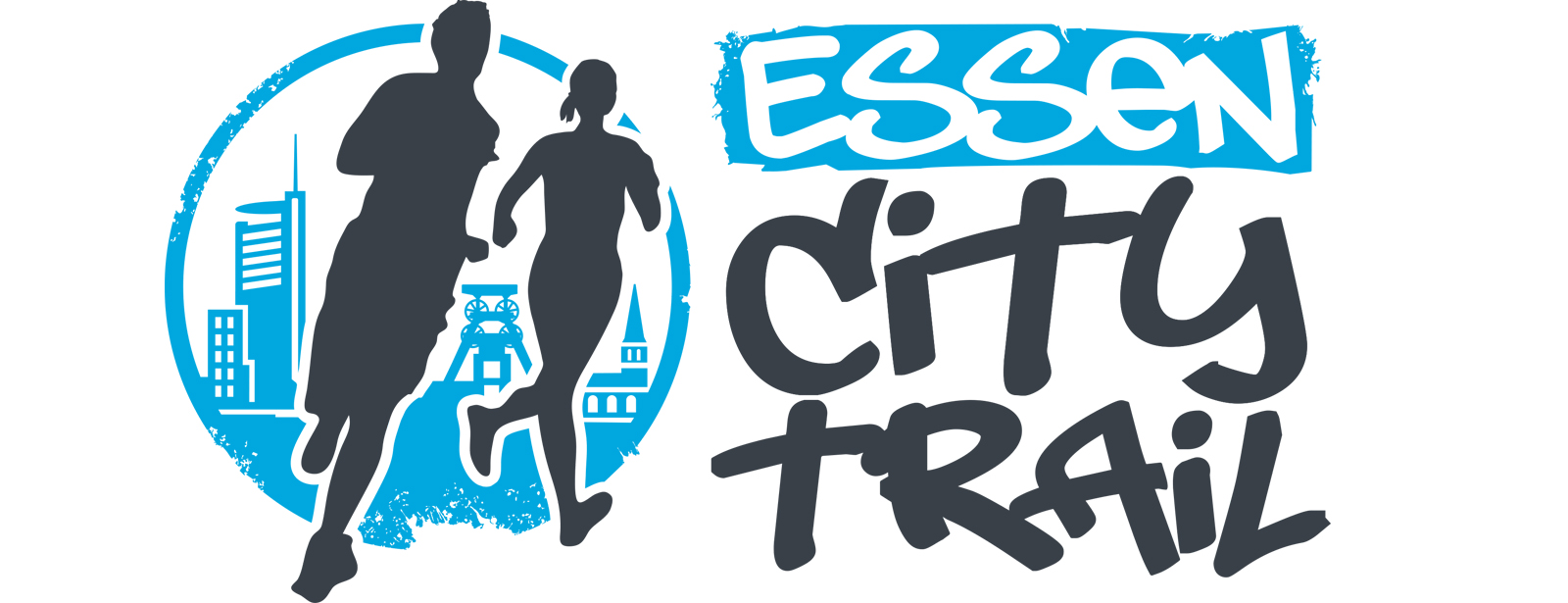 Essen City Trail